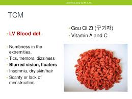 liver blood def.