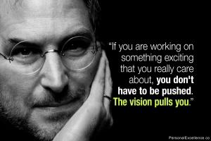 steve-jobs-vision